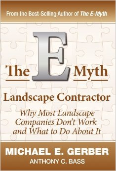 造園業の経営者が大成功した方法とは?