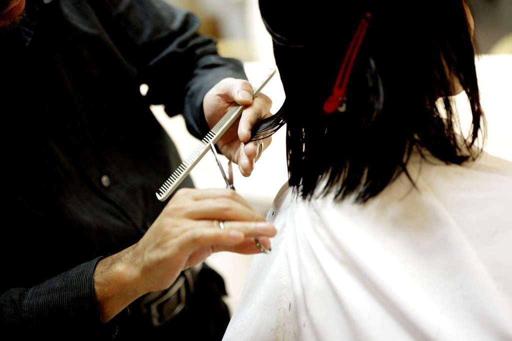 美容室経営、儲かる美容室経営方法