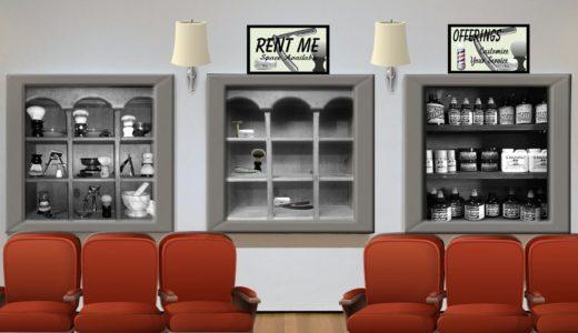 【儲かる美容室経営】No.1フランチャイズ美容室から学ぶ事業拡大の秘訣