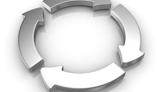 システム思考「フィードバック効果」を経営に取り入れる