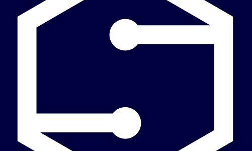 「事業開発システムの7つステップ」ターンキー革命基礎理論(5/5)