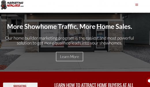 【仕組み経営レポート】自宅地下室での個人事業から抜け出し、売上を9倍にした仕組み作り