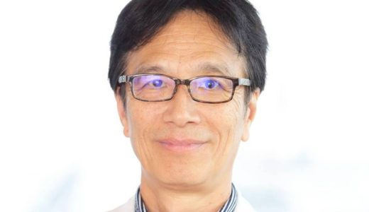 新・家元制度/サクセスナビゲーター提唱者 前田出様インタビュー