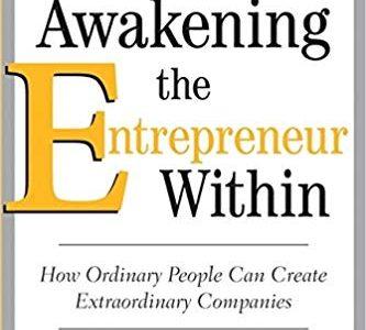 ワールドクラスの起業家と職人の違い