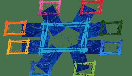 アジャイル型組織とは?100年続く組織の5つの特徴
