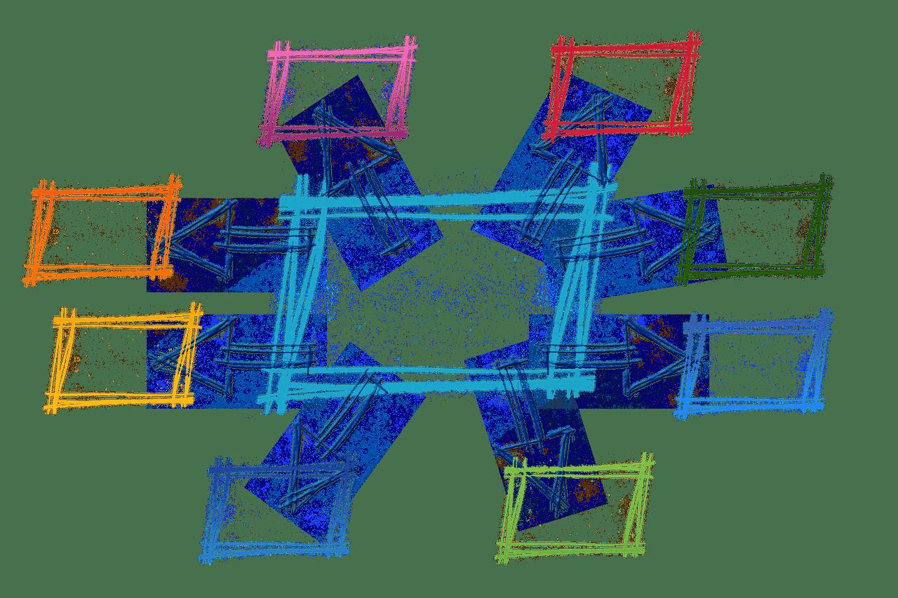 アジャイル組織とは?特徴や事例、移行方法まとめ