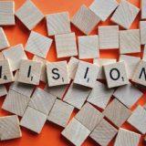 経営理念を浸透させる方法8つ