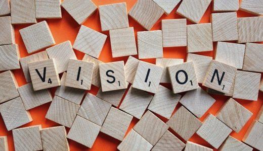 経営理念とは?経営理念を浸透させる7つの方法