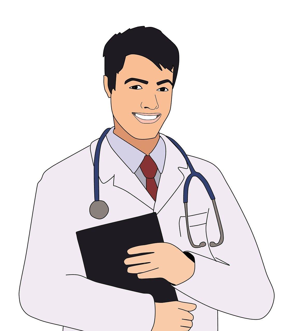 開業医の経営が失敗するたった1つの理由とは?コロナに負けない診療所経営法