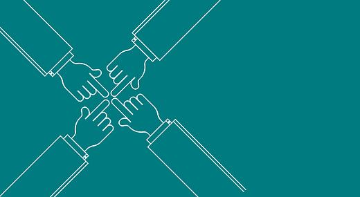 企業文化をどう変革するか?