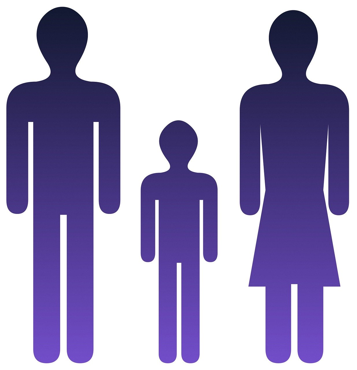 家族経営のオーナー必見!家族経営の課題と解決策とは?