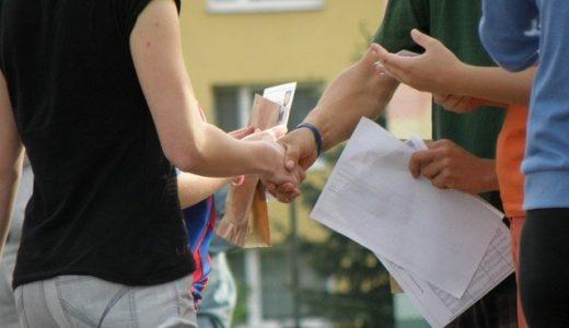 後継者育成塾が役に立たない理由とその対処法