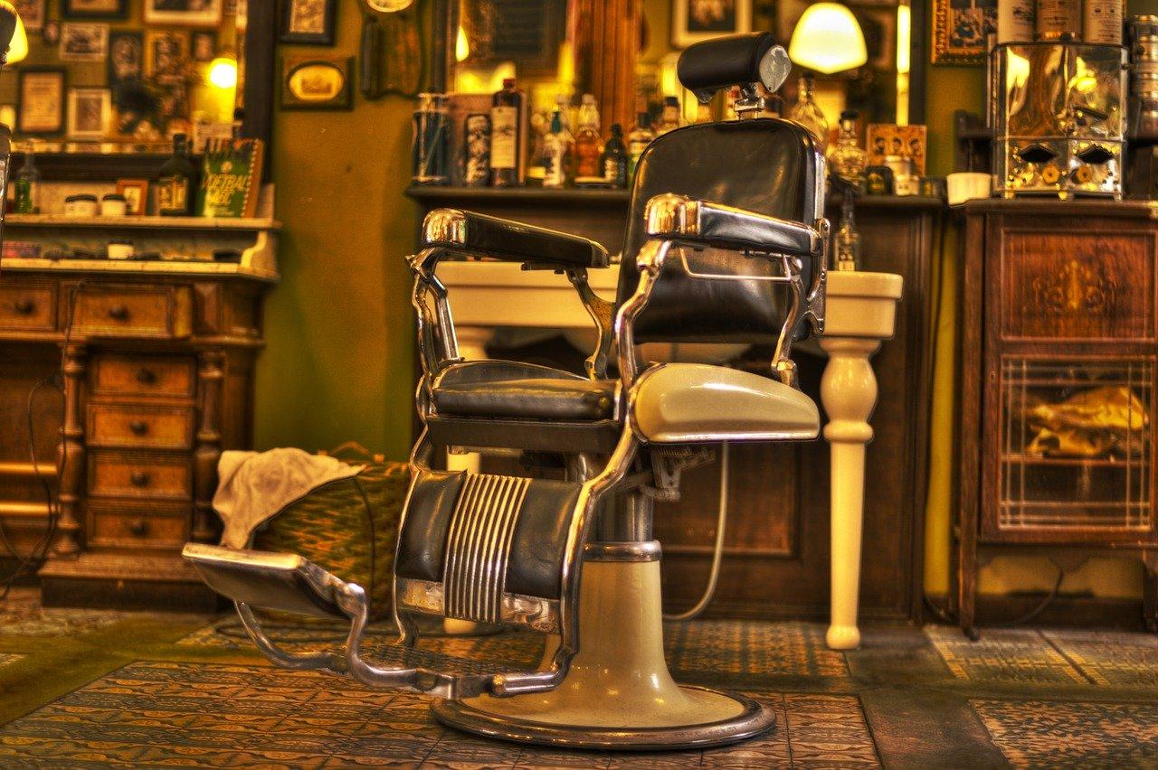 美容室経営の失敗は経営者が原因! 儲かる美容室経営の3ケ条
