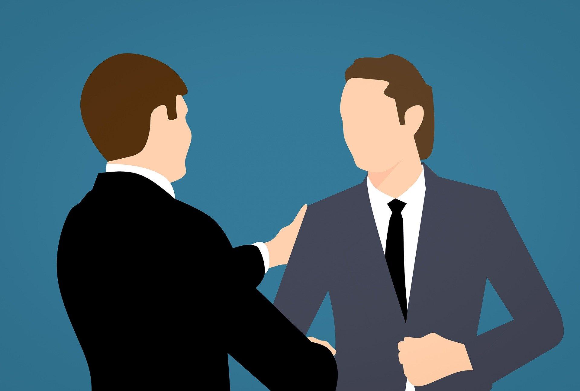 リーダーシップとマネジメントの違いを完全解説(スキル診断付)