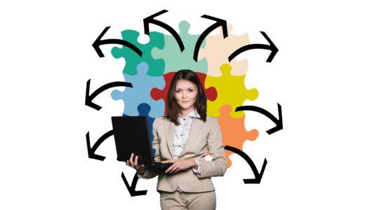 リーダーシップスタイルの種類とは?6つの種類と7つの必須要素