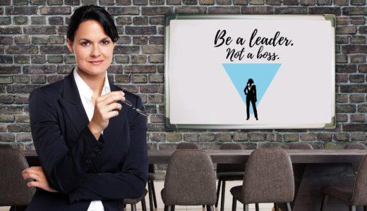 コロナ禍/アフターコロナを乗り切るビジネスはリーダーシップが違う