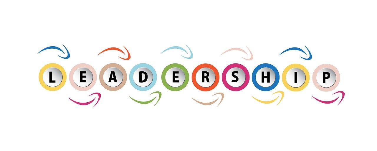 4つのリーダーシップ論から読み解く経営者の真のリーダーシップ