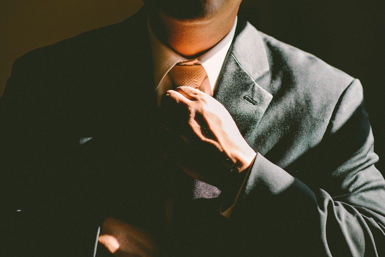 【経営承継マニュアル】承継の5ステップと計画の策定法