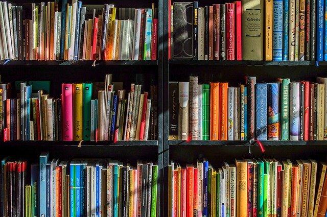 仕組み化、仕組み作りに役立つ本のご紹介
