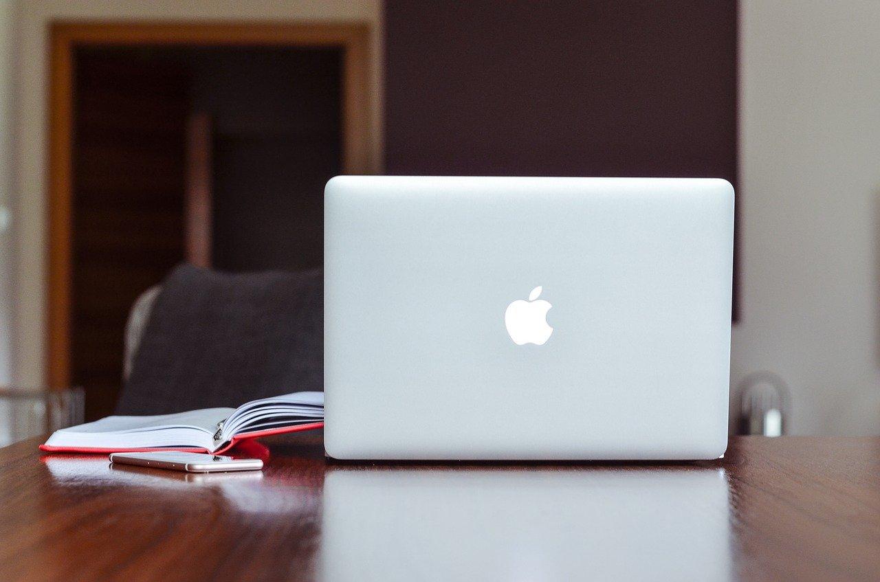 Appleのビジネスモデルを完全解説。売れる仕組み作りとは