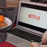 Netflixのビジネスモデルと経営戦略と完全解説。最強のサブスクモデルとは