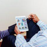 売上を爆発的に伸ばす!ジョブ理論の実践10ステップを解説